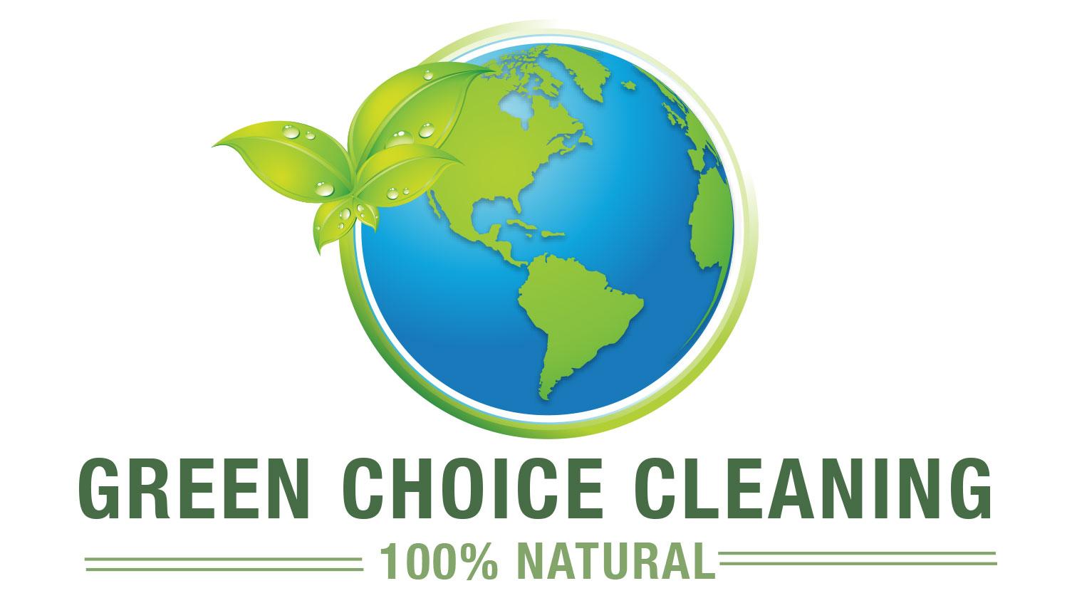 Green Cleaning LLC