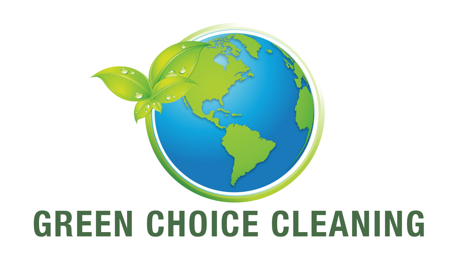 Green Cleaning LLC